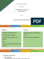 Otomasi industri_Pertemuan 3_Komponen Perangkat keras PLC-.pdf
