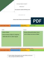 Otomasi industri_Pertemuan 4_Dasar dasar Logika_Part#1.pdf