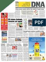 DNA@NewspaperWala-5.pdf