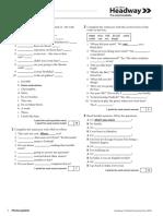 HW5e_PreIntermediate_Test_Unit_1B.pdf