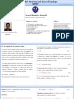 Unidad 1-La Recta real (1).pdf