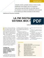 Antena166_06a_Reportaje_FM_digital