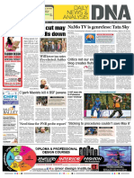 DNA@NewspaperWala-27.pdf