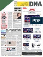 DNA@NewspaperWala-28.pdf