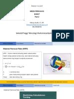 PP Materi kuliah Mesin Perkakas#_Proses bubut_Part 2.pdf
