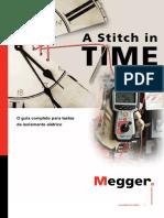Megger-Guide-to-Insulation-Testing.en.pt.pdf