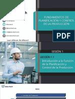 Lecion 1.1 - Introducción a la función del PCP.pdf