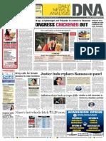 DNA@NewspaperWala-47.pdf