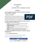 TEMA 1 ILUSTRACIONES EN WORD.docx