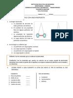 Examen Carga electrica (1)