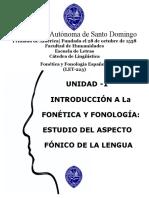 Fonética y a la Fonología Historia, noción, objeto y perspectiva de estudio, ramas, relación, diferencia y aplicaciones (2).docx