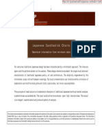 silo.tips_japanese-candlestick-charts.pdf