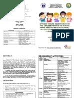 GTC-SBFP-MILK-INVITATION-101520