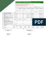 ANEXO III - CRONOGRAMA FISICO FINANCEIRO - PB 025-2017.pdf