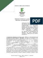 Anexo II - Minuta de Contrato RDC 3-2017.pdf
