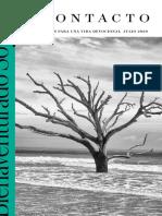 Revisa En contacto Julio 2020.pdf