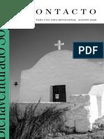 Revista en Contacto - Agosto 2020.pdf