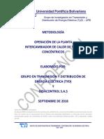3 METODOLOGIA PP IC TUBOS CONCENTRICOS 2018.pdf
