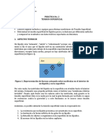 P2 - Tensión superficial (2019-20)