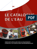 Catalogue EAU   en FRANCAIS.pdf