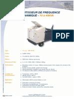 convertisseur-de-frequence-mobile-50-400hz-10-a-40kva.pdf