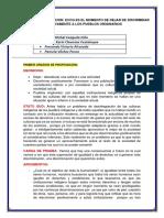TRABAJO GRUPAL _ DEBATE VIDEO_.pdf