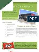 HistoryOfABrand_KitKat_AdvancedMarketing