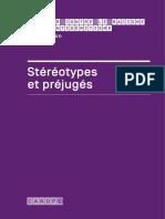 notion_stereotypes_prejuges
