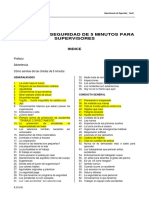 01 CHARLA DE SEGURIDAD DE 5 MINUTOS - ULTIMO.pdf
