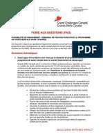V4_GMH-RFP-R1-FAQ-FRENCH-CA