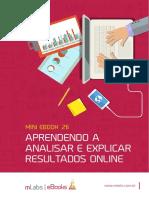 ebook26_(1).pdf