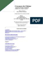 283_648_LES CROYANCES DU CHIISME.pdf