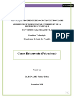 Decouverte-Polymeres.pdf