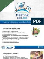 MÚSICA ESTABELECE CONEXÕES AFETIVAS E EFETIVAS.pdf