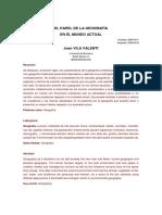 EL PAPEL DE LA GEOGRAFÍA EN EL MUNDO ACTUAL.pdf