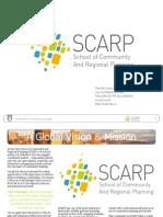 SCARP Brochure Layout
