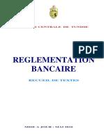 Reglementation_ Bancaire