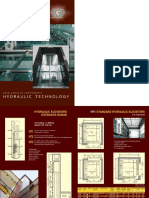 Catalog lift hidraulic_mic.pdf