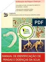 Manual-de-identificacao-de-pragas-e-doencas-da-soja.pdf