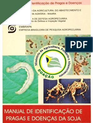 parazita warta paraziták és lábfájdalom