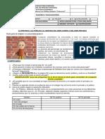 1. lo privado y lo publico.docx (1)