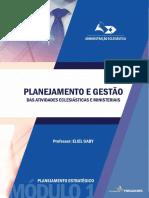 _Apostila_Modulo_272_PlanejamentoEstrategico1(1).pdf