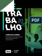 1582144080Relatorio_Tera_ReTrabalho_2020_VF.pdf
