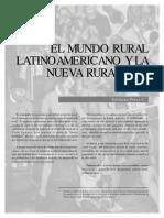 EL_MUNDO_RURAL