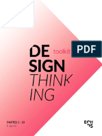 Echos_Design Thinking Toolkit.pdf