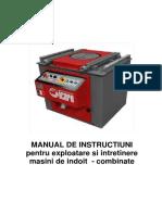 Carte tehnica masini de fasonat taiat si fasonat P36 - ICARO.pdf
