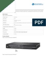 c891f-k9-datasheet