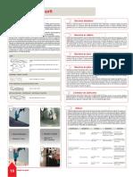 accesorii_masini_gaurit.pdf