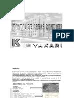 Manual areas comunes.docx