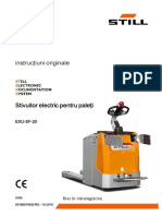 EXU_SF_RO_2010_Manual_web.pdf